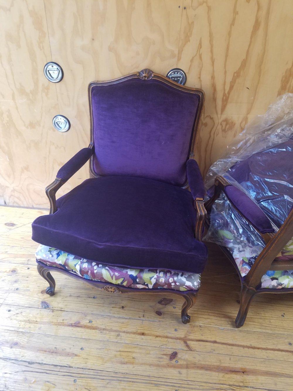 Reupholstered Chair New.jpg