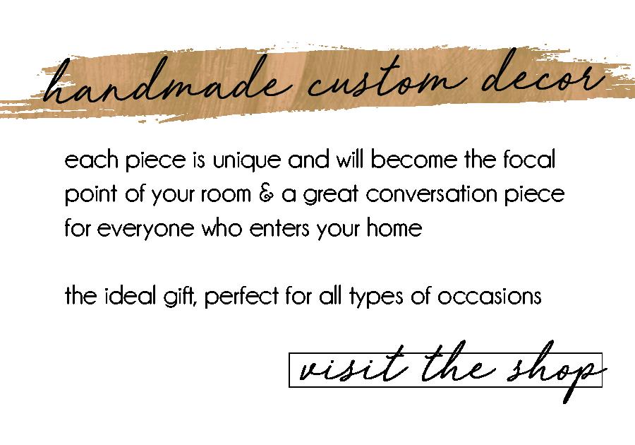 ELANA_DESIGNS_CUSTOM_STRING_ART_HOME_DECOR