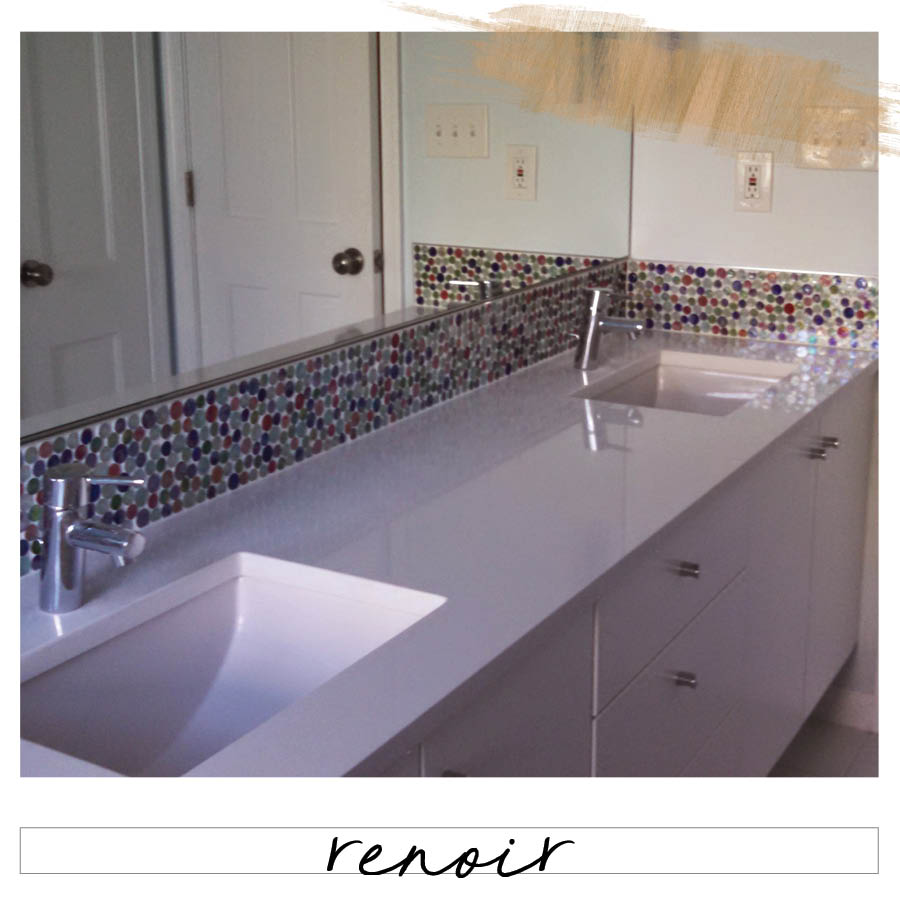 Renoir_Project