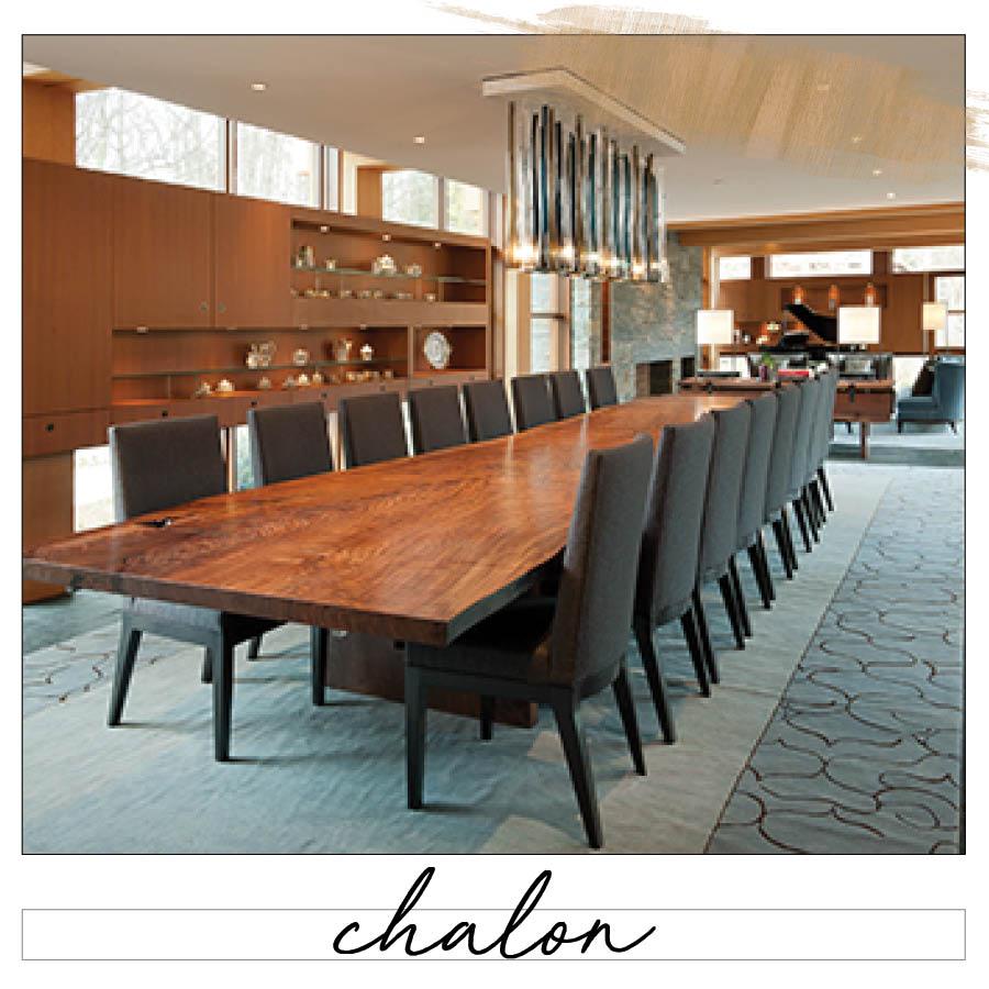Chalon_Project