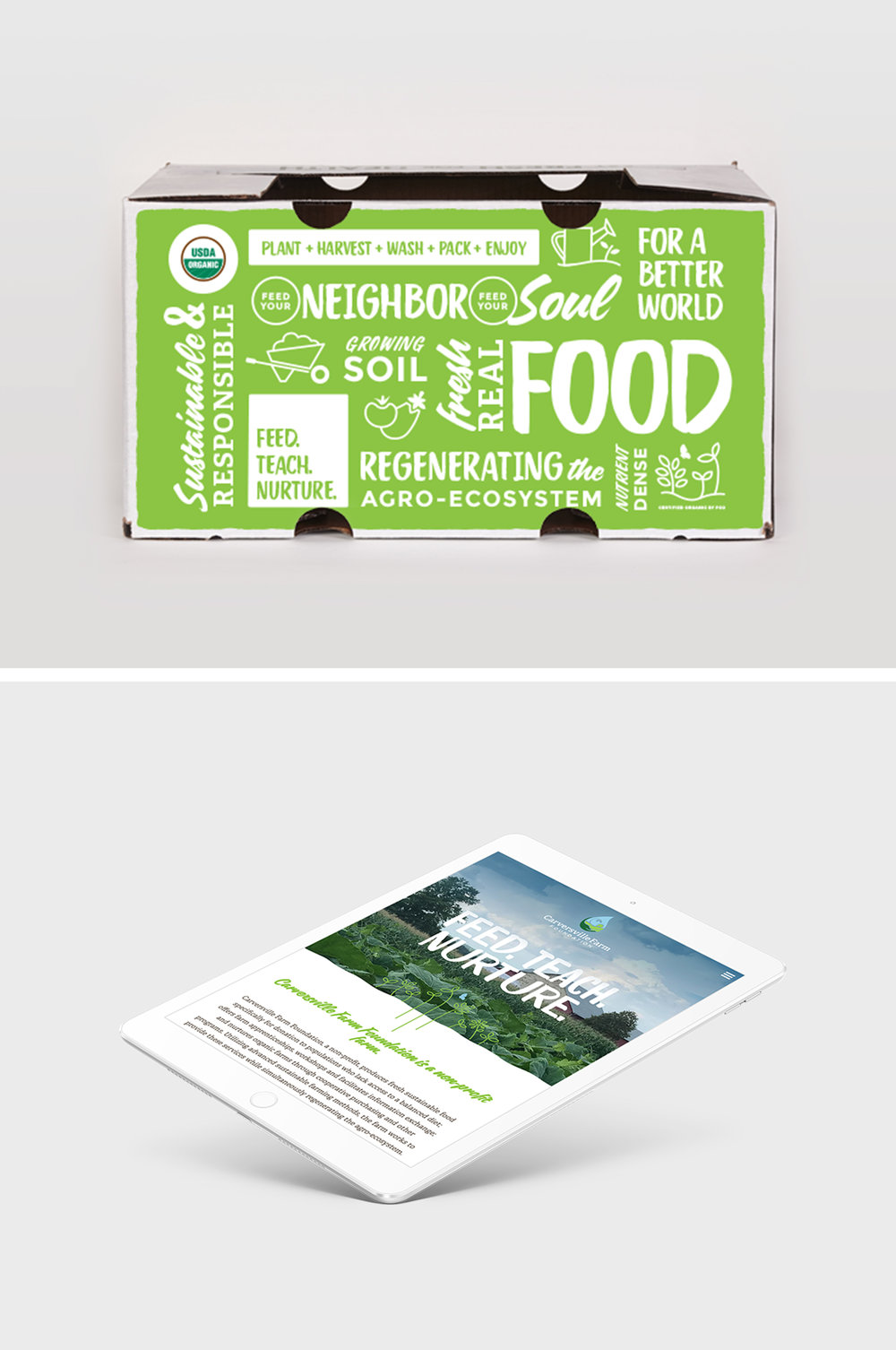 Package-Website-Design-Farm-Nonprofit-Philadelphia2.jpg