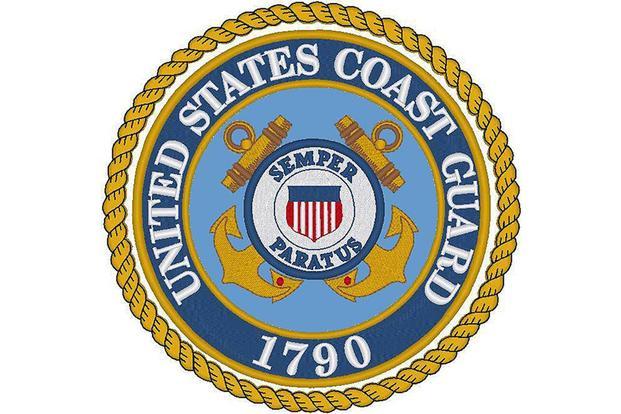 coast-guard-logo-1200.jpg