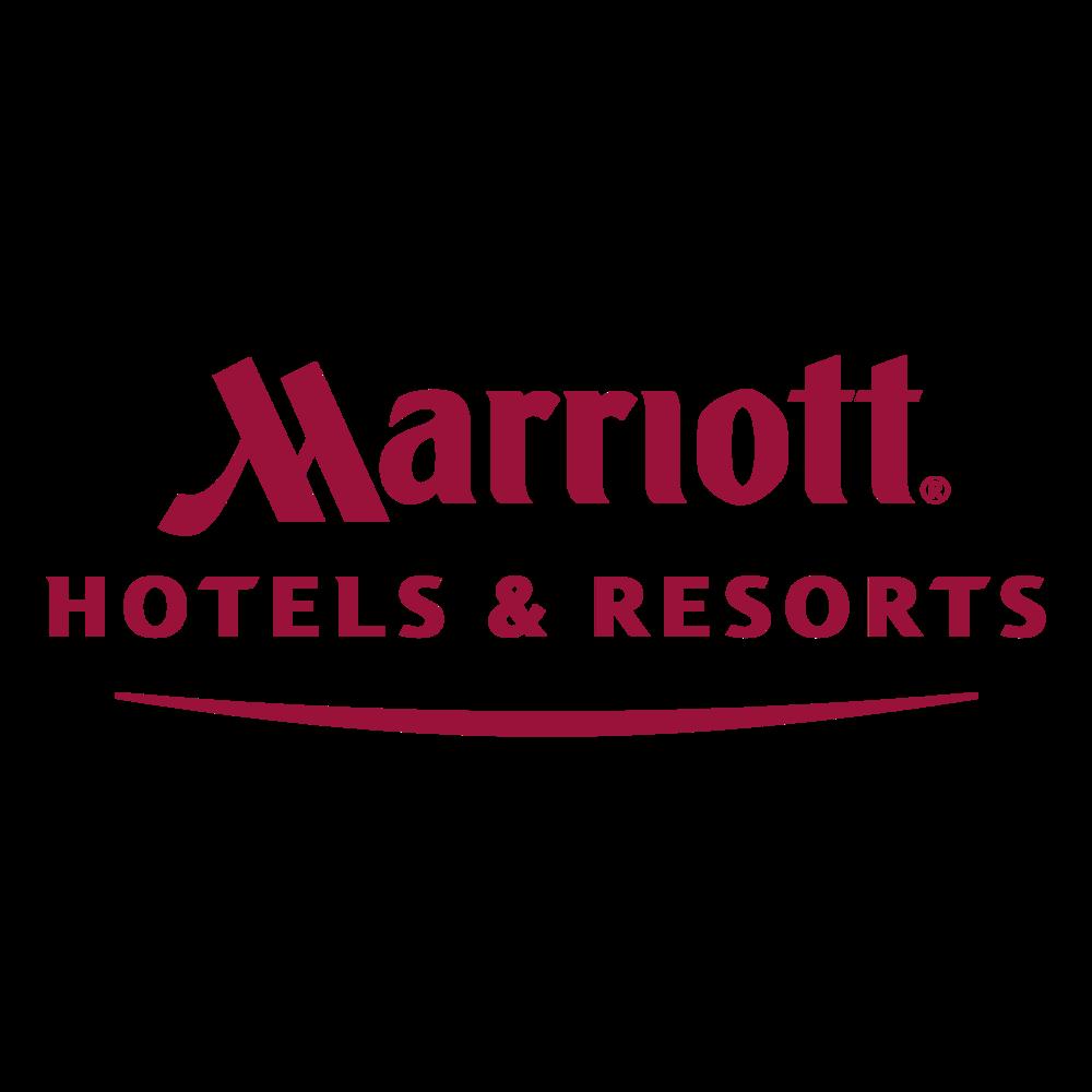 marriott-hotels-resorts-logo-png-transparent.png