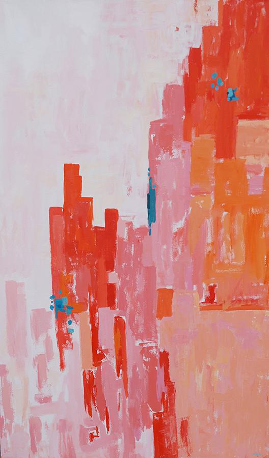 Abstract No. 5