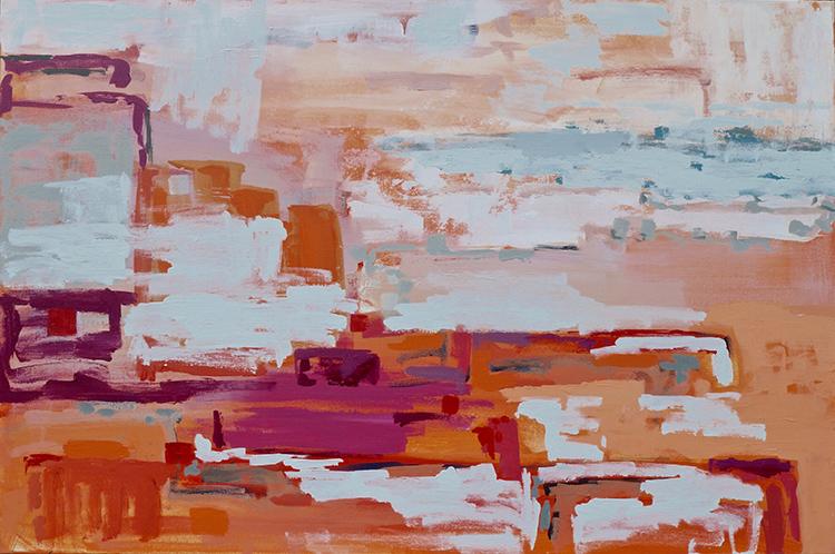 Abstract No. 4