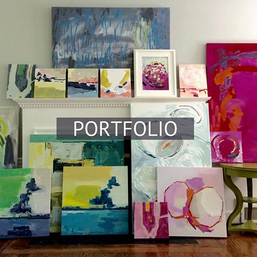 julia-blake-portfolio.png