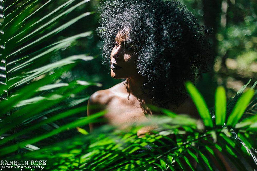 Kierra4-memphis_boudoir_photography