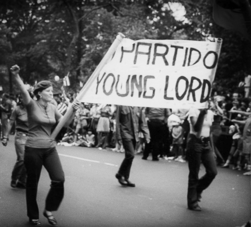Young Lords.jpg