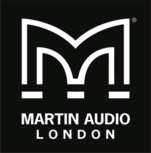 martin-audio-london-logo-E848BD0AF1-seeklogo.com.png