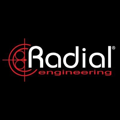 radiallogo.jpg