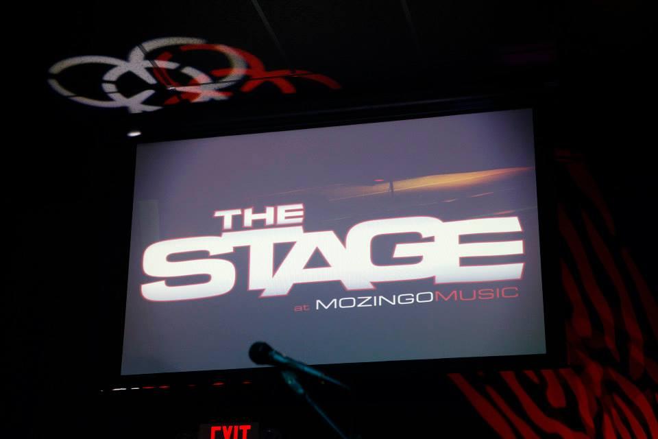 stagesign.jpg