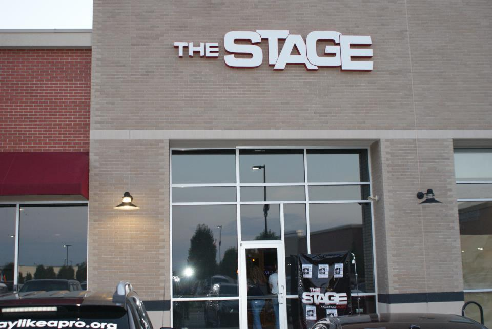 the-stage-outside.jpg