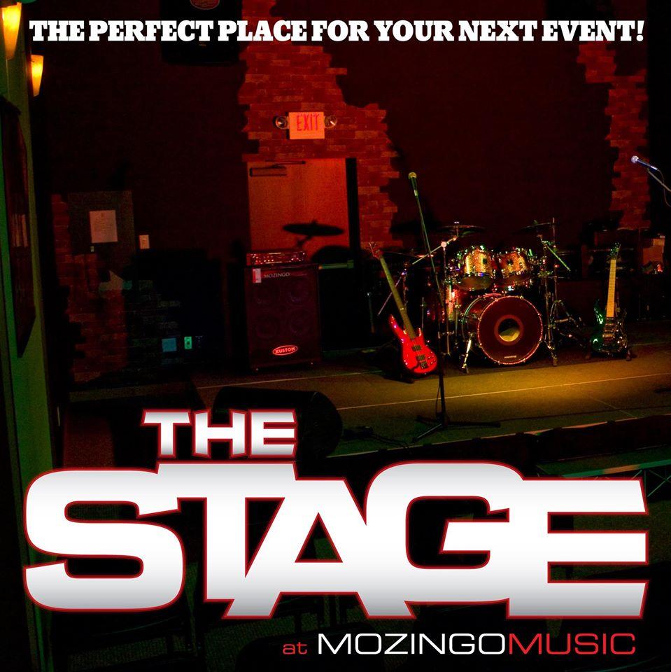 the-stage-w-logo.jpg