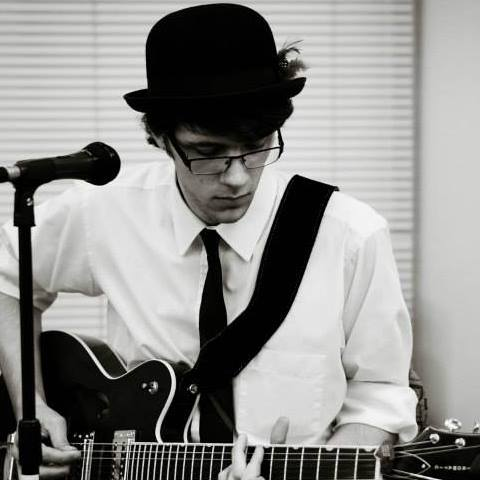 Ben Webb