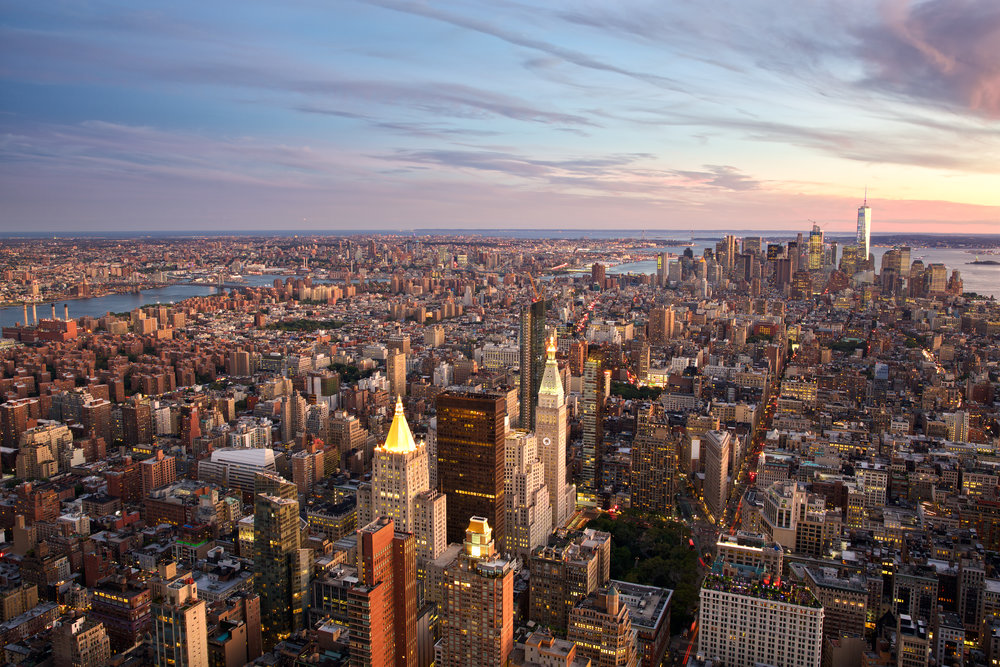 new-york-at-sunset-PGVTDJD (1).jpg