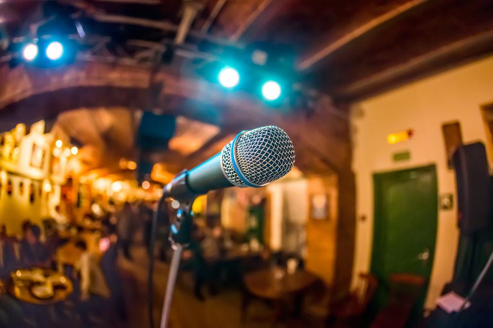 microphone-on-stage-PTJGLK3.jpg