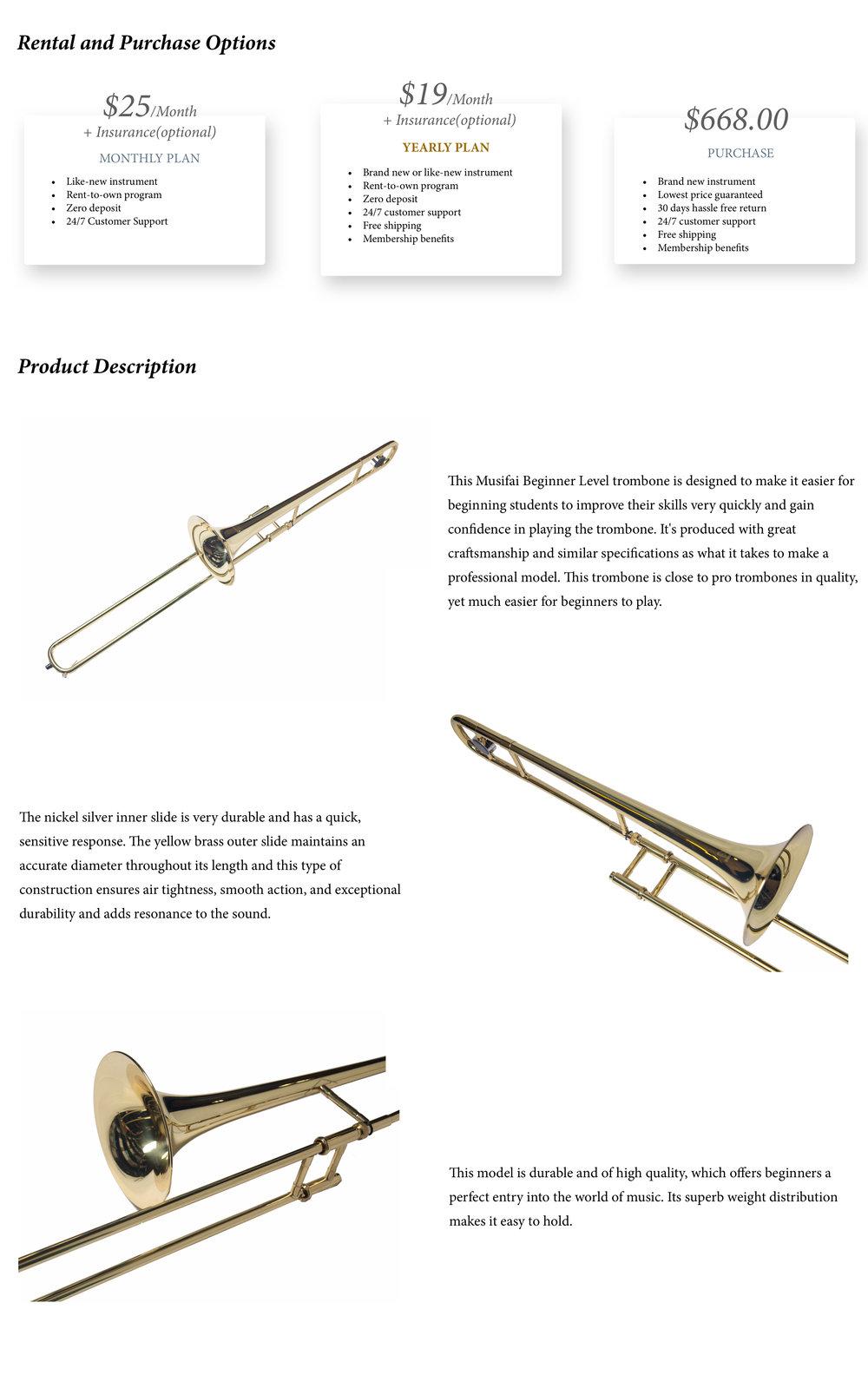 musifaitrombone.jpg