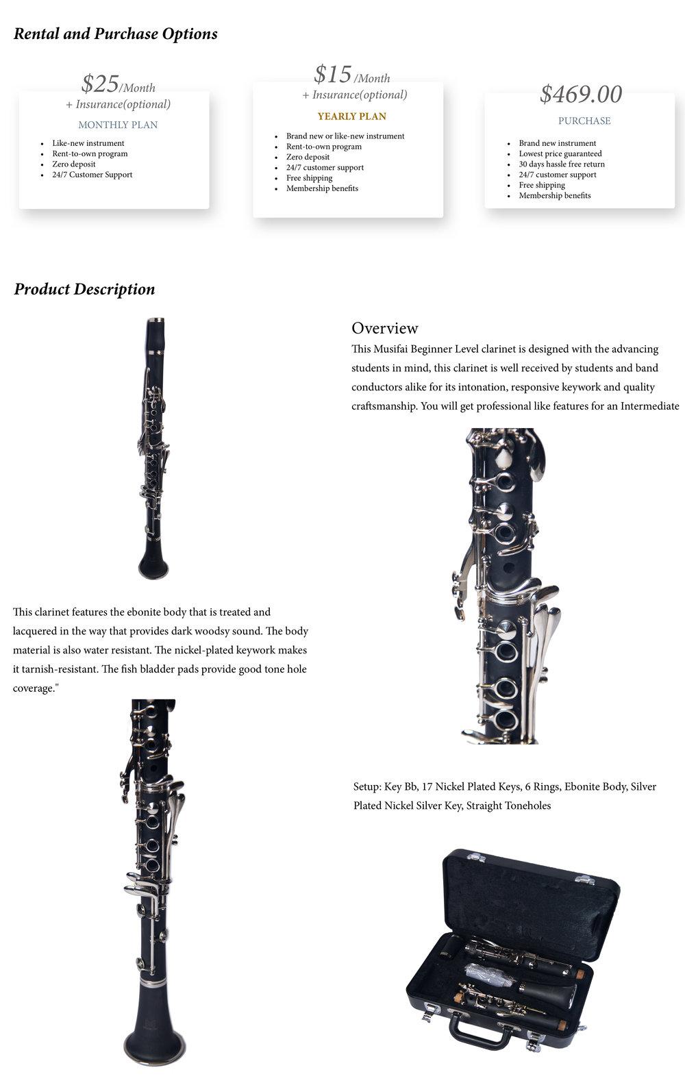 musifai-clarinet.jpg