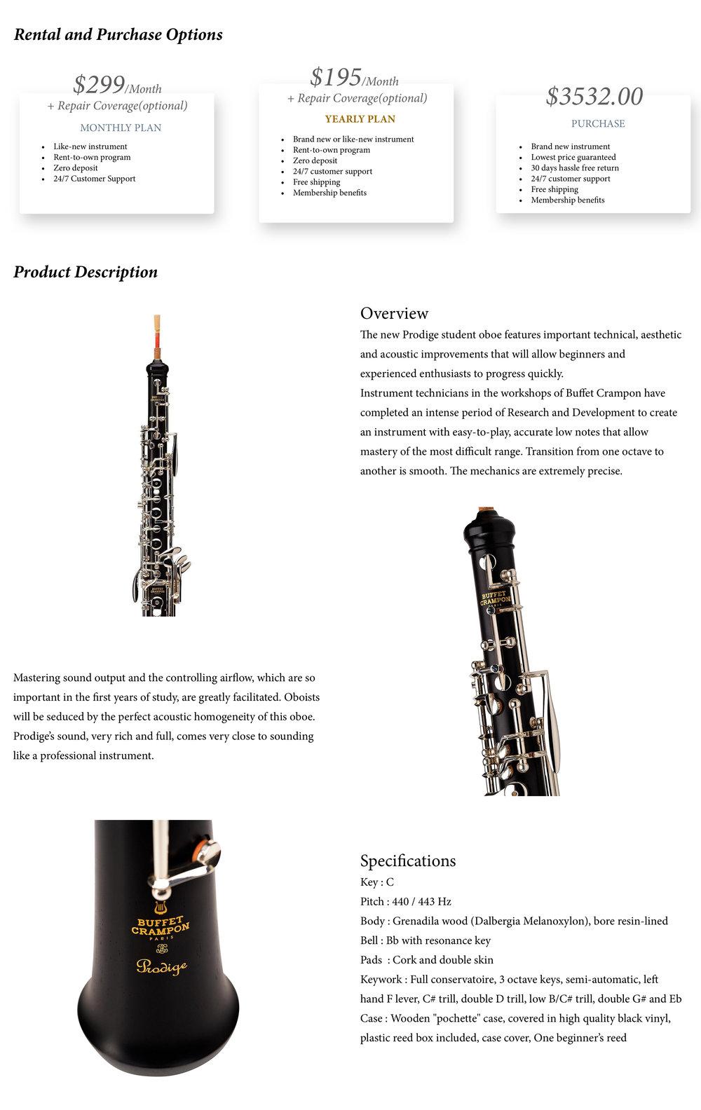 buffet-prodige-oboe.jpg