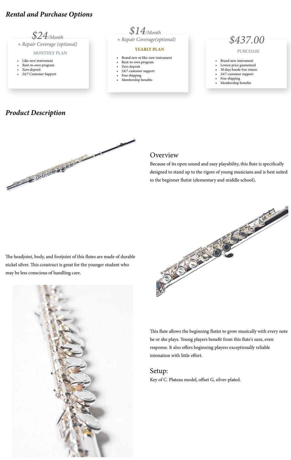 musifai-flute.jpg