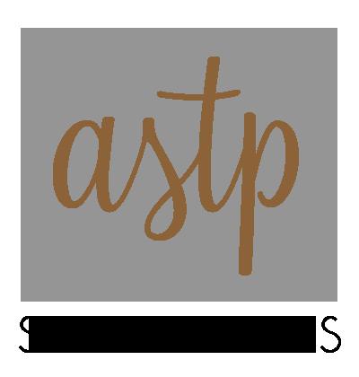 transparent ASTP Logo.png