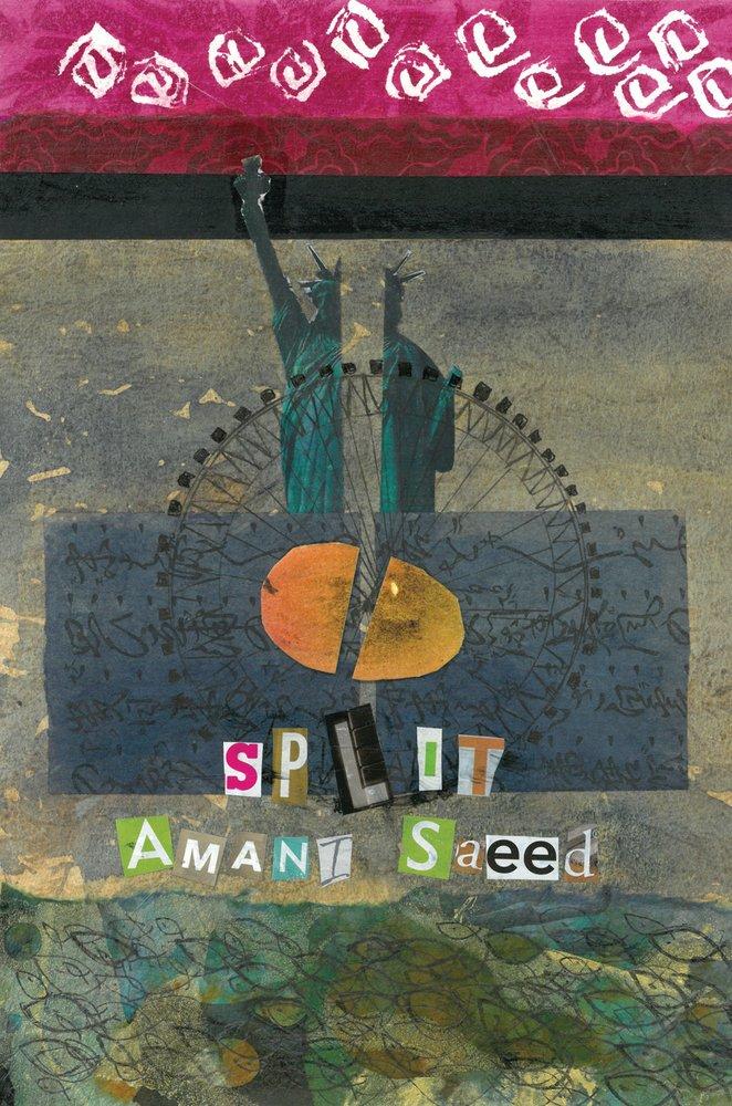 Split cover.png