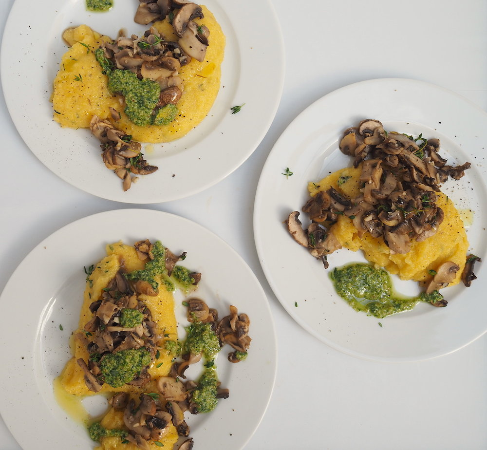 mushrooms-polenta-pesto-e1505312399296.jpg