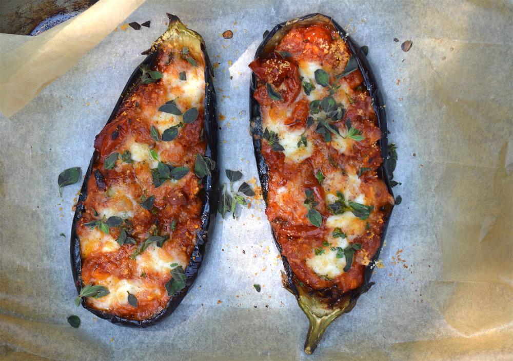 ciprinai-aubergine.jpg