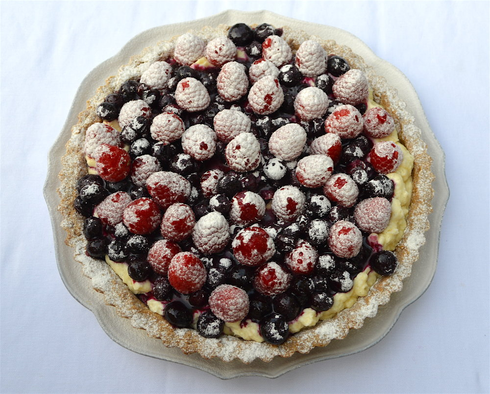 summer-berry-mascarpone-tart.jpg