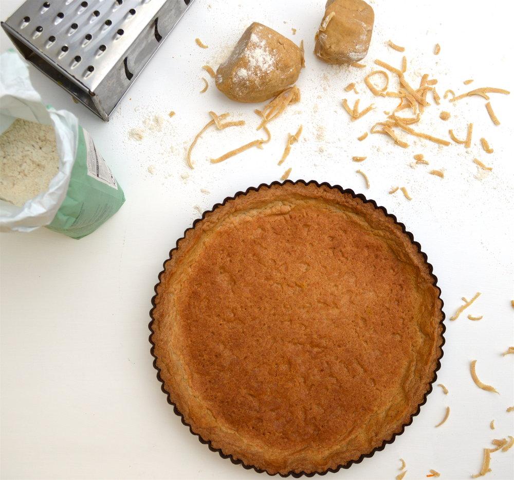spelt-pastry.jpg