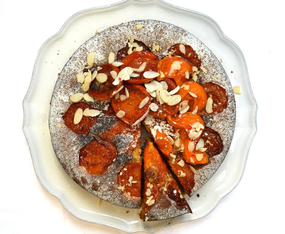apricot-tart-slice-e1470408795909.jpg
