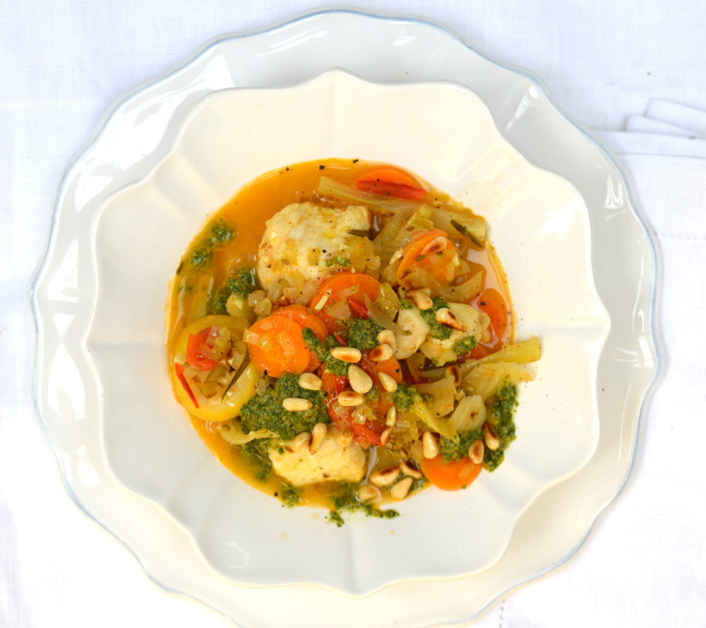 monkfish-stew-e1470407995370.jpg