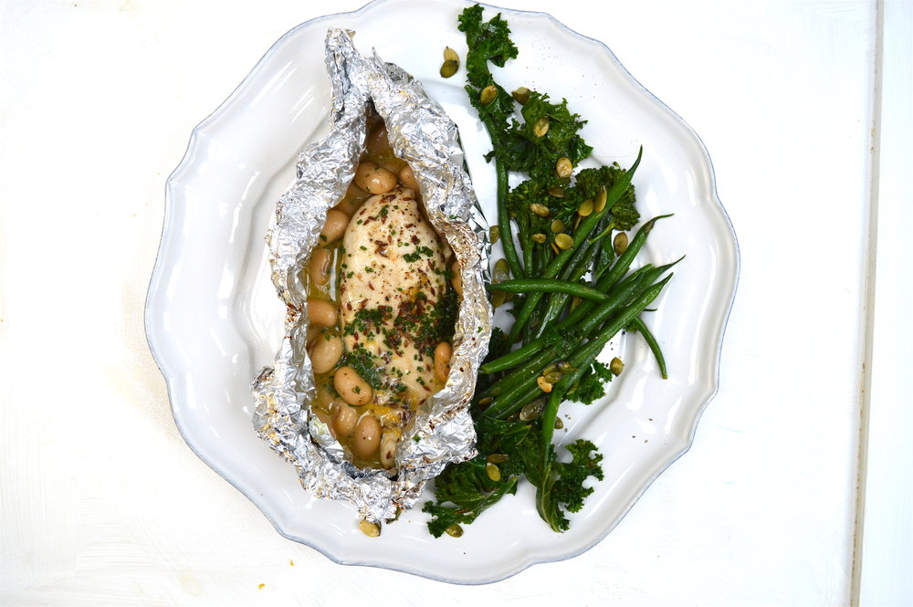 poached-coconut-chicken-parcels-with-green.jpg