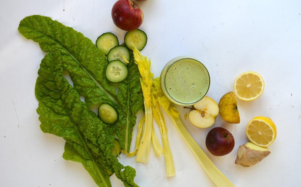 green-garden-juice-e1445955930154.jpg