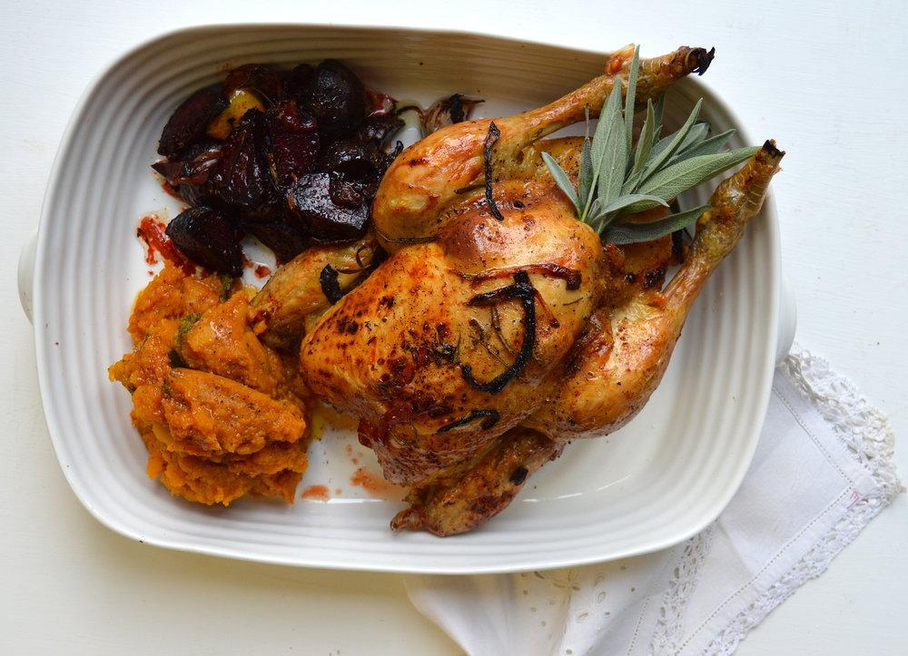 roast-halloween-chicken-e1445514527660.jpg