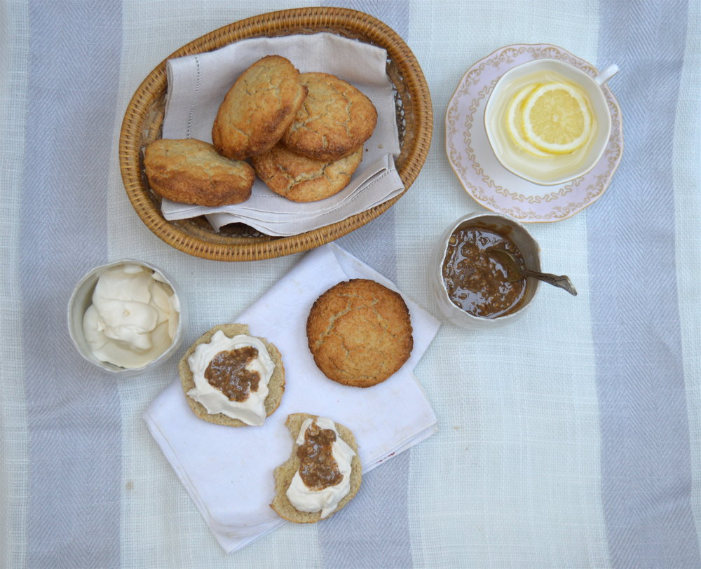 spelt-almond-scones.jpg