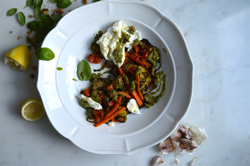 roast-veg-walnut-pesto.jpg