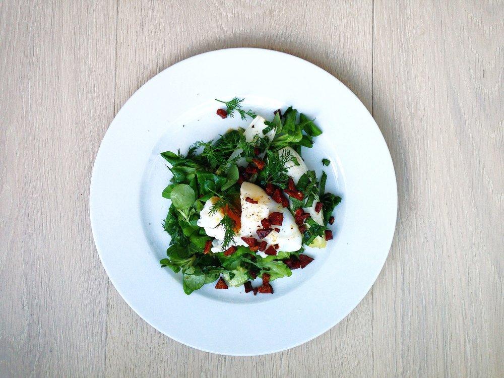 herbs-salad.jpg