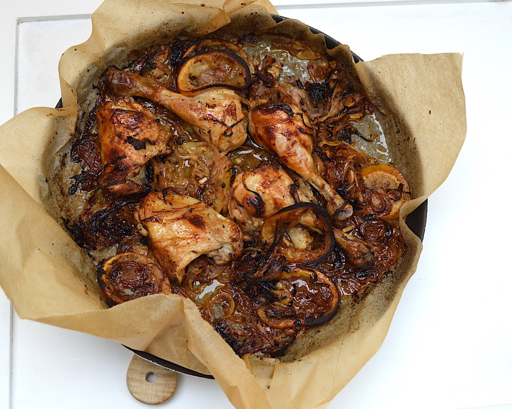 roast-chicken-one-tray-bake-e1501250566872.jpg