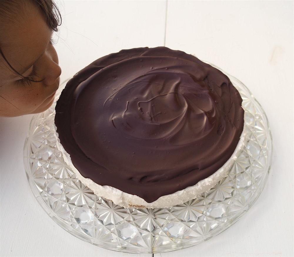 bounty-cake.jpg