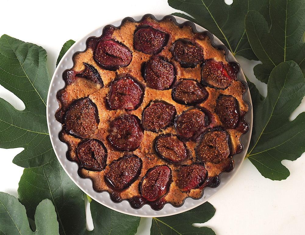 black-fig-frangipane-with-walnuts-e1505144463876.jpg