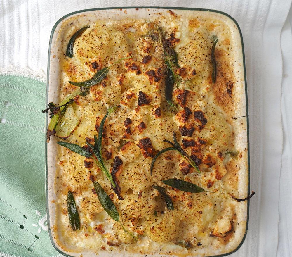 cauliflower-cheese-feta-sage.jpg