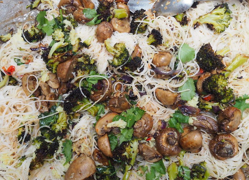 mushrooms-broccoli-e1511874275612.jpg