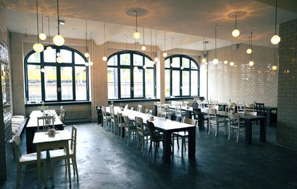 the-michelberger-hotel-berlin-5.jpg