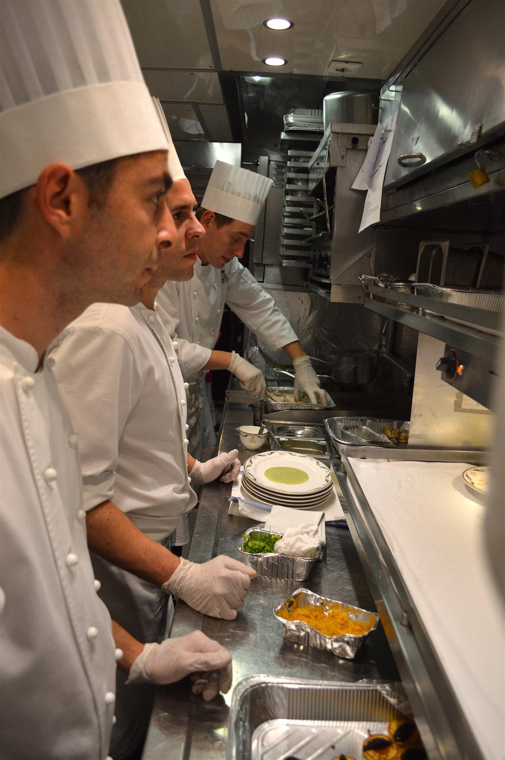 dinner-chefs.jpg