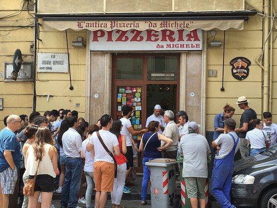 l-antica-pizzeria-da.jpg