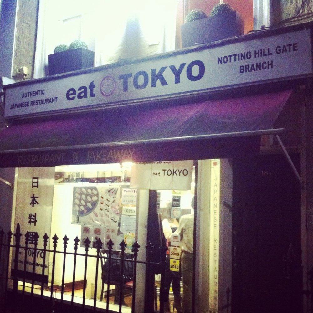 Eat-Tokyo-1024x1024.jpg