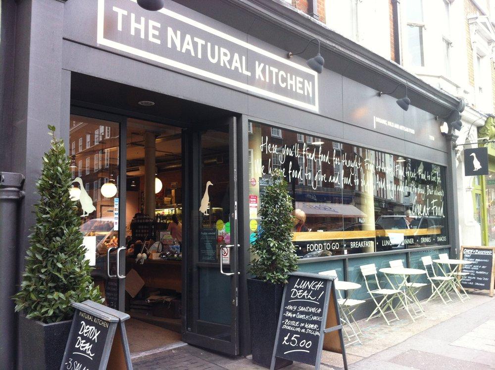 the-natural-kitchen-marylebone-london-april-201201.jpg