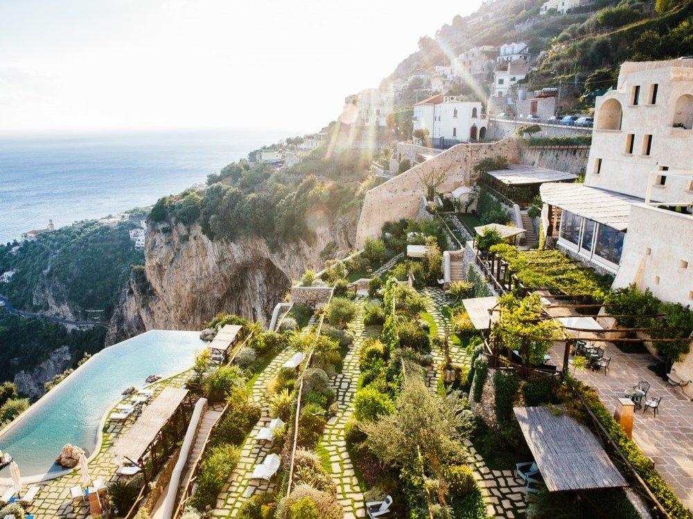 3-santa-rosa-amalfi-coast-tanveer-badal.jpg