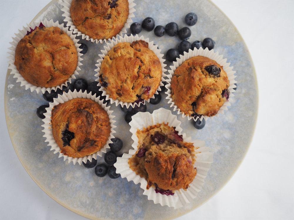 blueberry apple spelt muffins 2.jpg